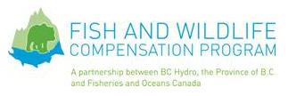 BC Hydro Fish & Wildlife Compensation