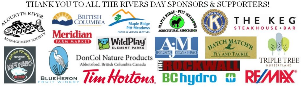 rivers-day-sponsors-and-supporters